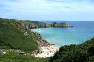 Best Beaches in Cornwall | As voted on the Classic Guide