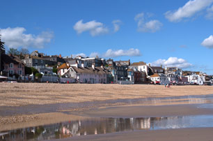 Best Beaches in Dorset | As voted on the Classic Guide