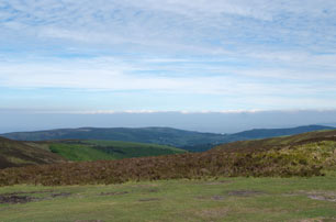 Best Walks in Devon | As voted on the Classic Guide